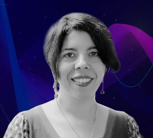 Margarita Bustos